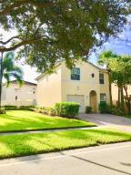 4460 Lake Lucerne Circle, West Palm Beach, FL 33409