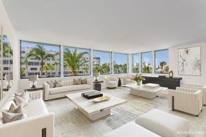 44 Cocoanut Row, 312a, Palm Beach, FL 33480