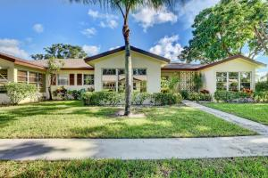 5270 Nesting Way, C, Delray Beach, FL 33484