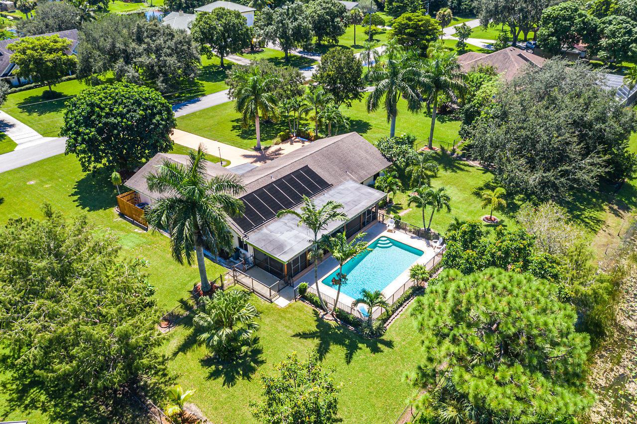 Photo of 659 Whippoorwill Terrace, West Palm Beach, FL 33411
