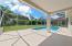 19554 Black Olive Lane, Boca Raton, FL 33498