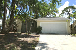 14084 Marrian Avenue, Jupiter, FL 33458