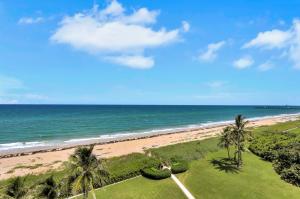2774 S Ocean Boulevard, 704, Palm Beach, FL 33480
