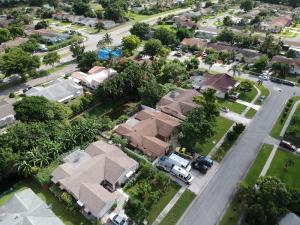 8867 SW 9th Street, Boca Raton, FL 33433
