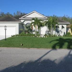 20 Windward Isle(s), Palm Beach Gardens, FL 33418