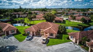 9861 Three Lakes Circle Boca Raton FL 33428