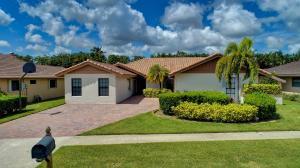 7091 San Sebastian Circle, Boca Raton, FL 33433