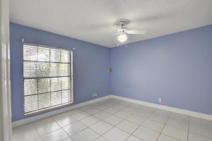 7091 San Sebastian Circle Boca Raton FL 33433