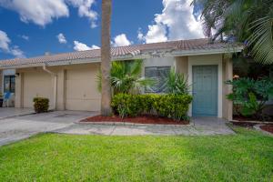 9946 62nd Terrace S, C, Boynton Beach, FL 33437