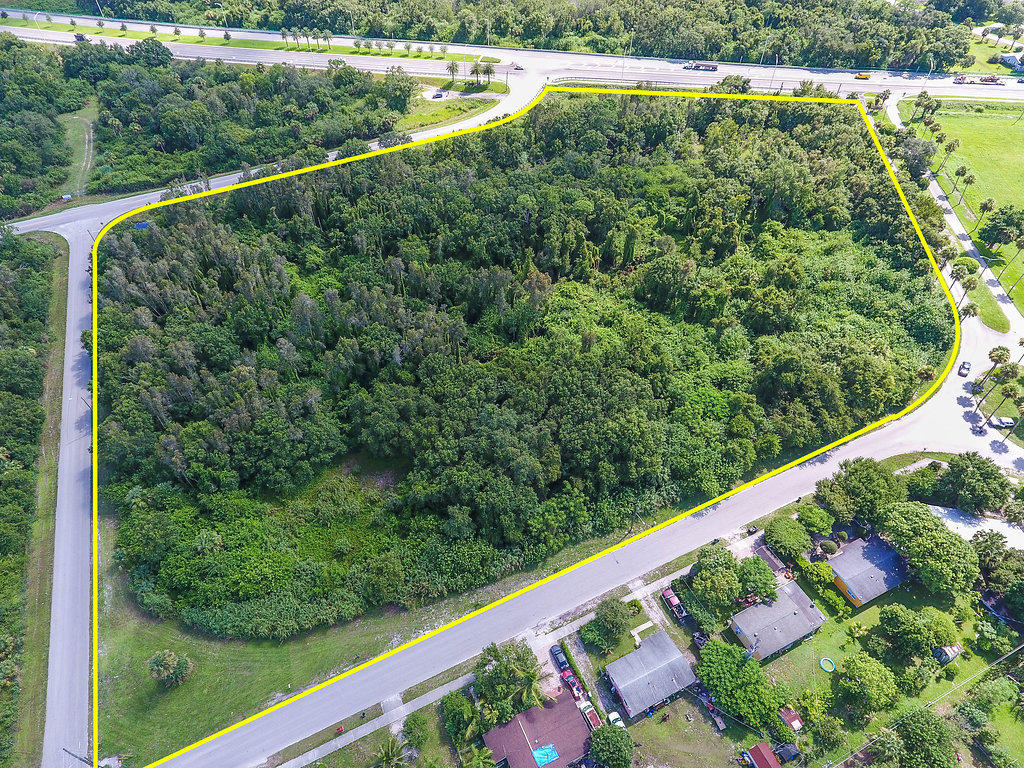 000 SW Warfield Boulevard Indiantown, FL 34956