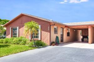 2653 SE 28th Circle, Boynton Beach, FL 33435