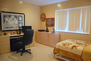 10540 Lake Vista Circle Boca Raton FL 33498