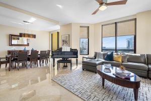 701 S Olive Avenue, 1028, West Palm Beach, FL 33401