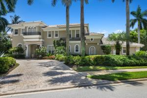 16467 Brookfield Estates Way, Delray Beach, FL 33446