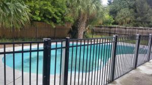 150 W 31st Court, Riviera Beach, FL 33404