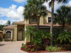 6300 Via Palladium, Boca Raton, FL 33433