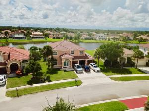 3735 Moon Bay Circle, Wellington, FL 33414