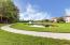 4753 Capital Drive, Lake Worth, FL 33463