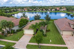 14841 Strand Lane, Delray Beach, FL 33446