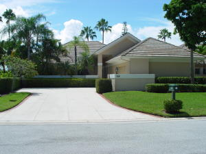 138 Coventry Place, Palm Beach Gardens, FL 33418