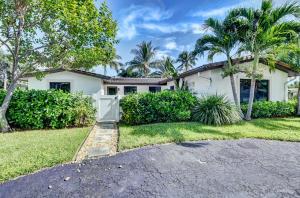 801 SW 1st Street, Boca Raton, FL 33486