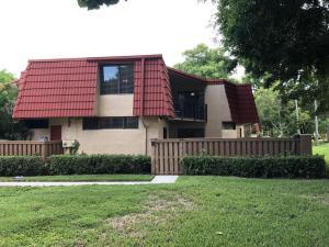 8243 Severn Drive, B, Boca Raton, FL 33433