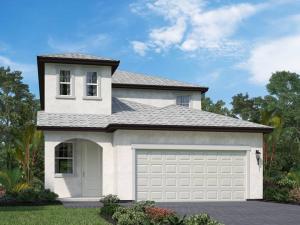 1807 Lake Cove Drive, Lake Worth, FL 33460