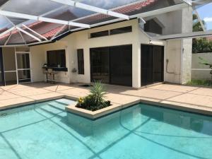 21778 Club Villa Terrace Boca Raton FL 33433