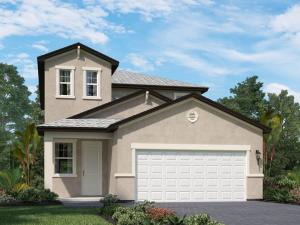1835 Lake Cove Drive, Lake Worth, FL 33460