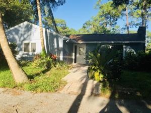 4901 127th Trail N, The Acreage, FL 33470
