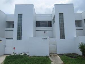 5050 Elmhurst Road, E, West Palm Beach, FL 33417