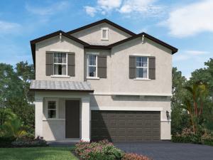 1833 Lake Cove Drive, Lake Worth, FL 33460