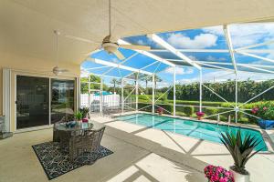 9085 Long Lake Palm Drive, Boca Raton, FL 33496
