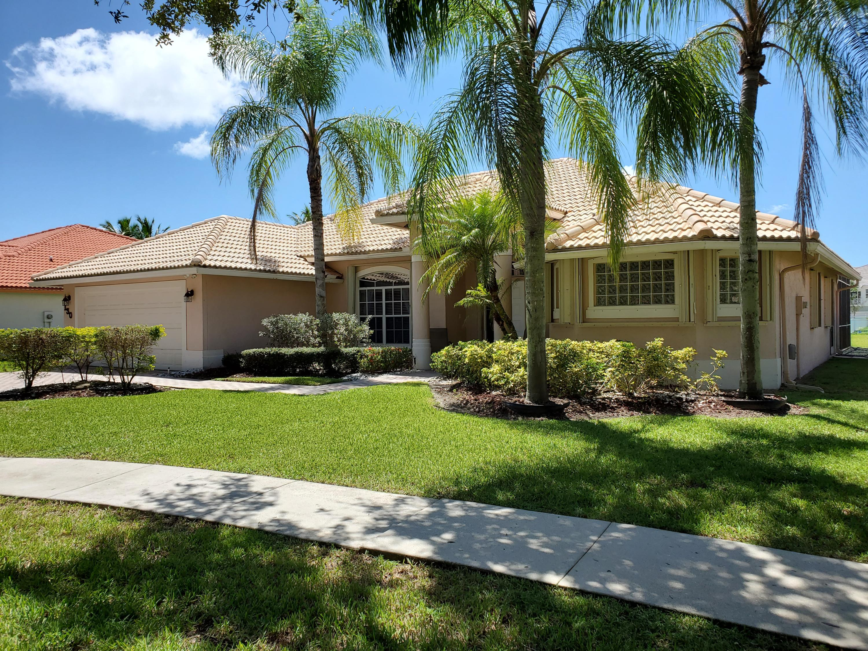 130 Silver Bell Crescent