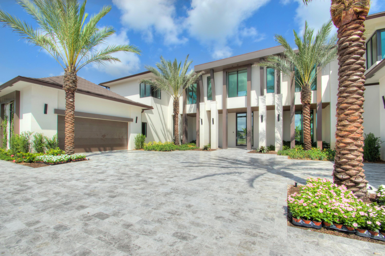 12443 Cypress Island Way, Wellington, Florida 33414, 5 Bedrooms Bedrooms, ,7.2 BathroomsBathrooms,Single Family,For Sale,Palm Beach Polo Club,Cypress Island,RX-10504849