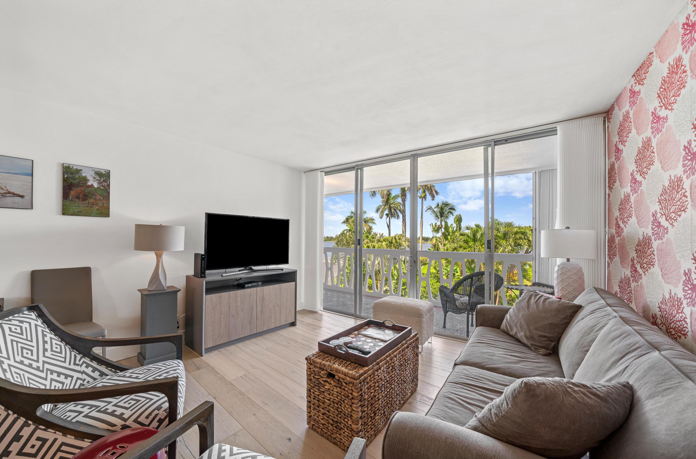 Photo of 2505 S Ocean Boulevard #305, Palm Beach, FL 33480
