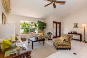 4125 Alpinia Court, Boynton Beach, FL 33436