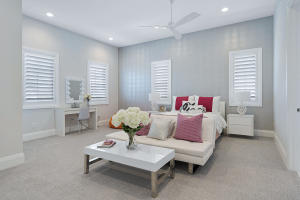 1847 S Ocean Boulevard Delray Beach FL 33483
