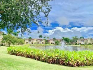 4961 Bonsai Circle, 107, Palm Beach Gardens, FL 33418