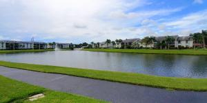 1106 Green Pine Boulevard, B1, West Palm Beach, FL 33409