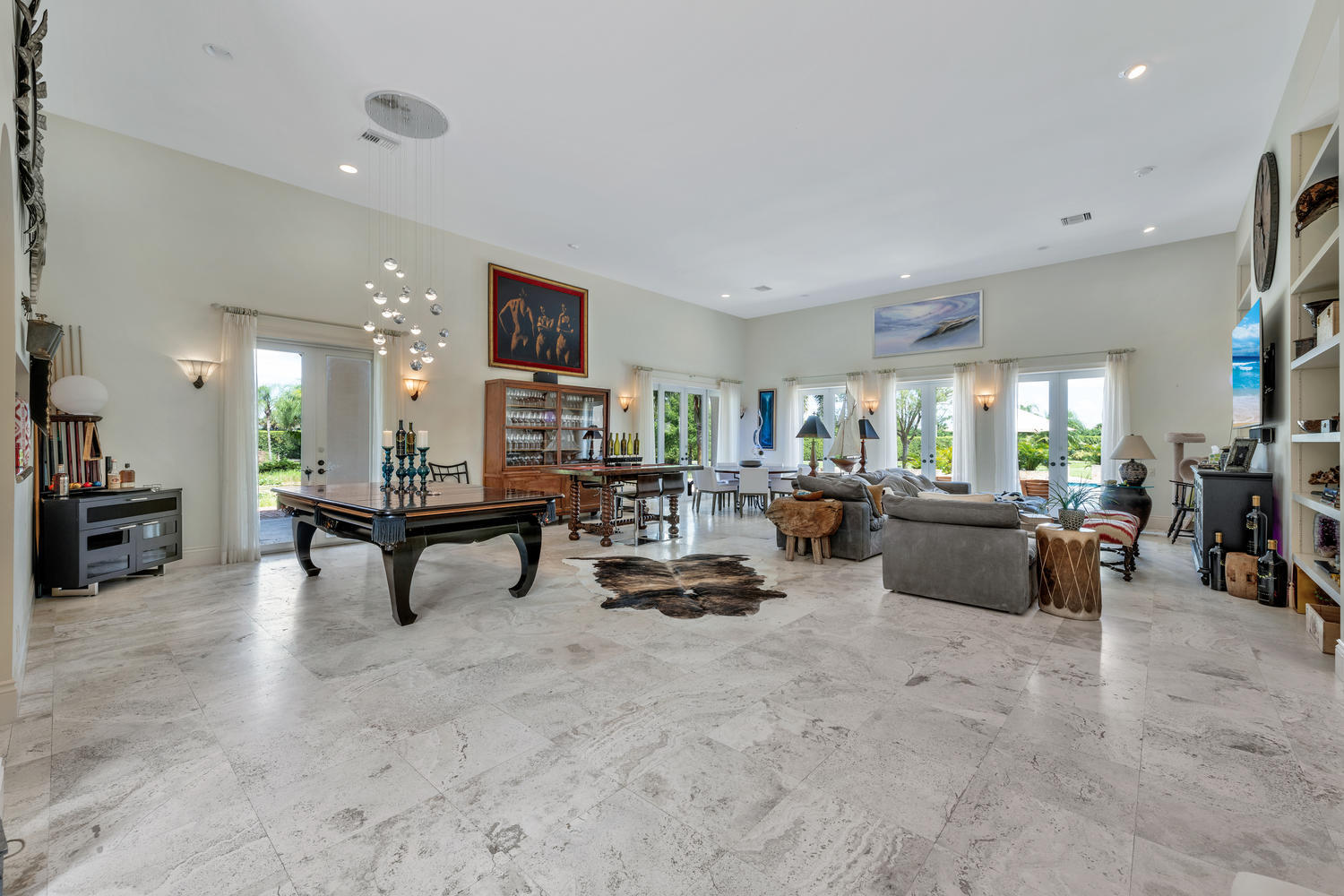 Wellington, Florida 33414, 7 Bedrooms Bedrooms, ,5 BathroomsBathrooms,Residential,For Sale,57th,RX-10512661