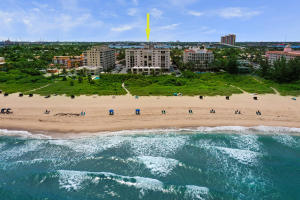 145 Ocean Avenue, 705, Palm Beach Shores, FL 33404