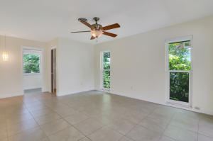 208 Gleneagles Drive Atlantis FL 33462