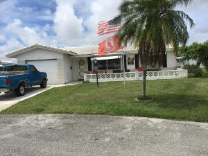 1407 SW 22nd Avenue, Boynton Beach, FL 33426