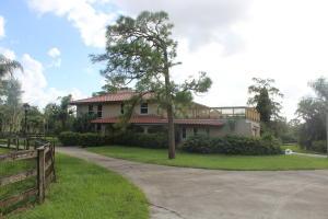 2317 Fawn Drive, Loxahatchee, FL 33470