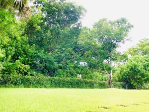 10365 Sleepy Brook Way Boca Raton FL 33428