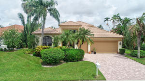 11606 Privado Way, Boynton Beach, FL 33437
