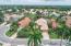 11606 Privado Way, Boynton Beach, FL 33437