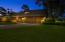 13376 Northumberland Circle, Wellington, FL 33414