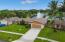 8354 Theresa Road, Boynton Beach, FL 33472